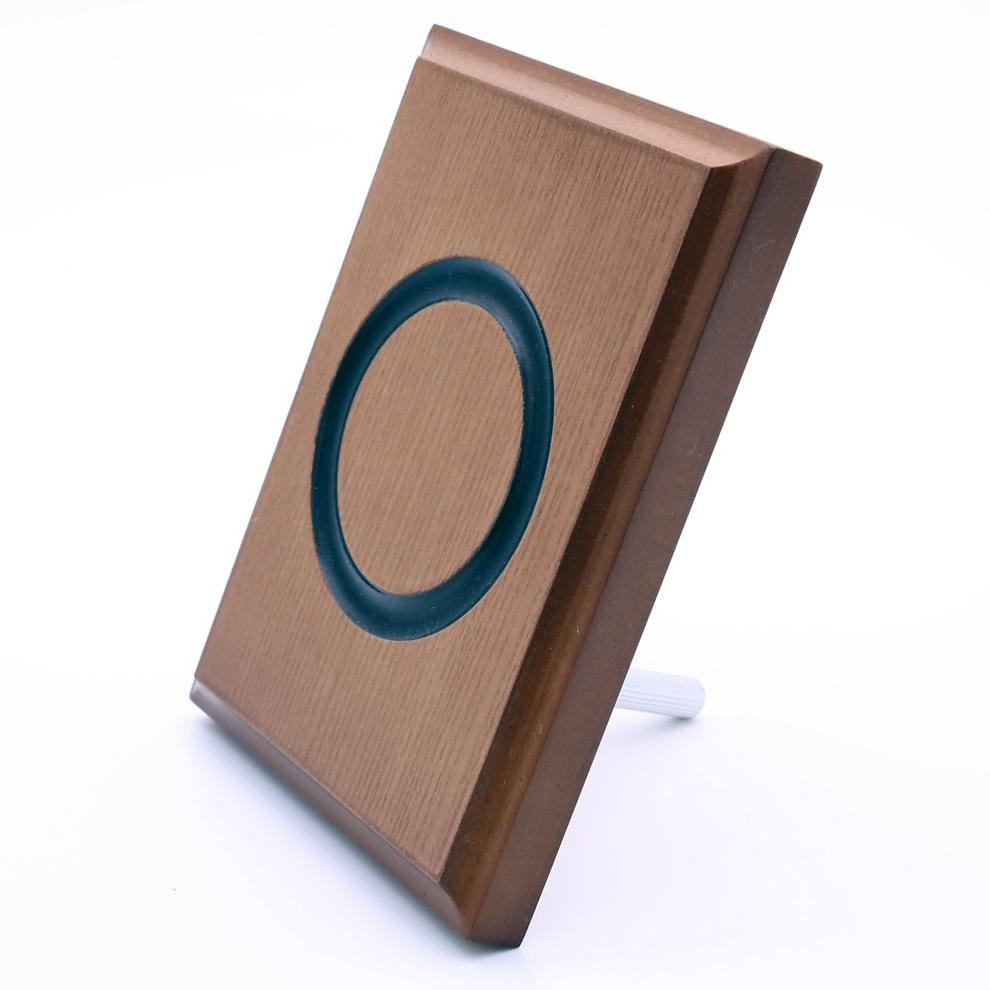 일원상(나무)3.jpg