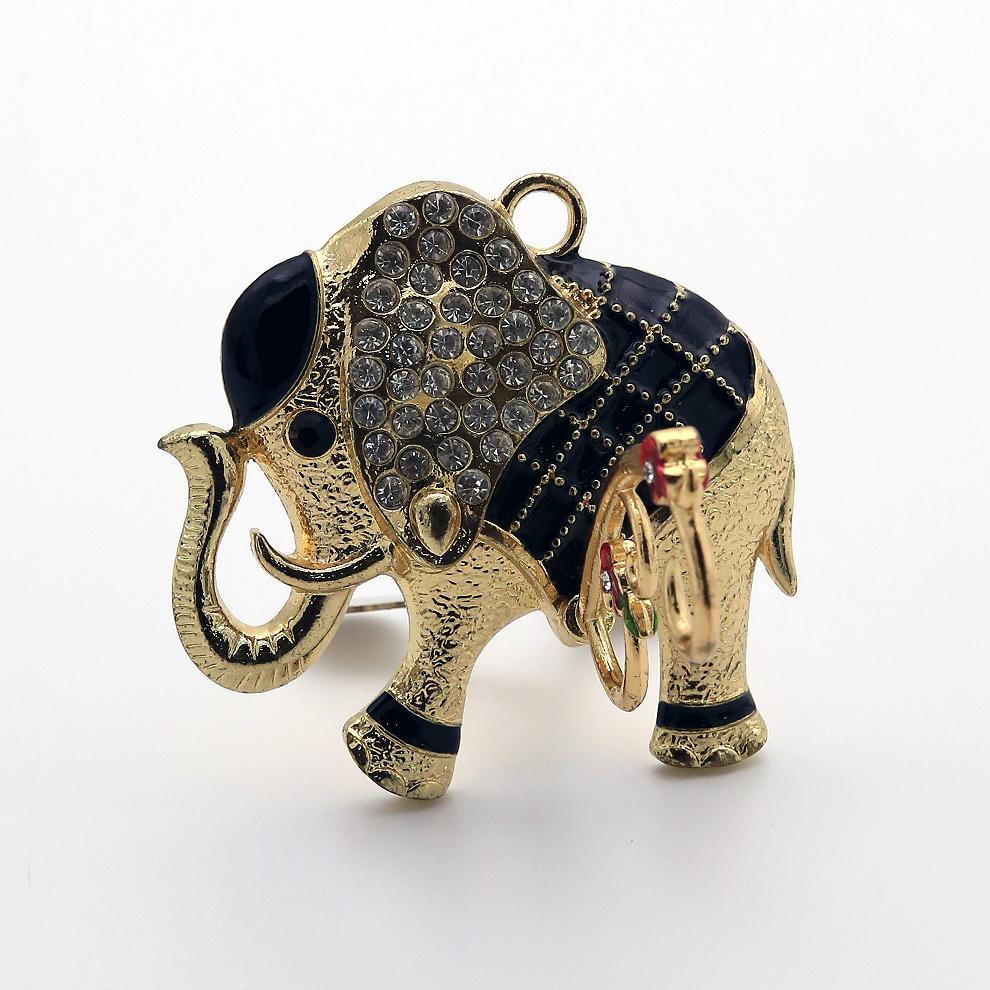 코끼리종7.jpg