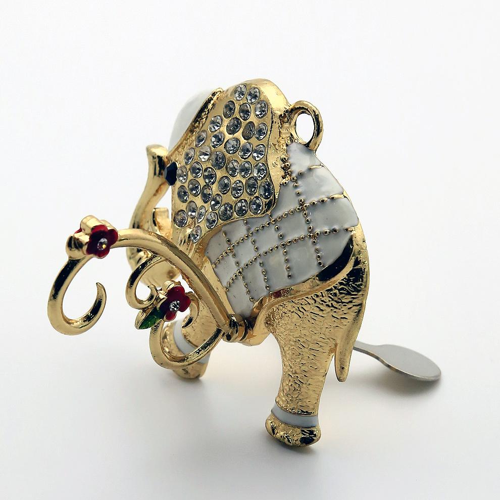 코끼리종4.jpg